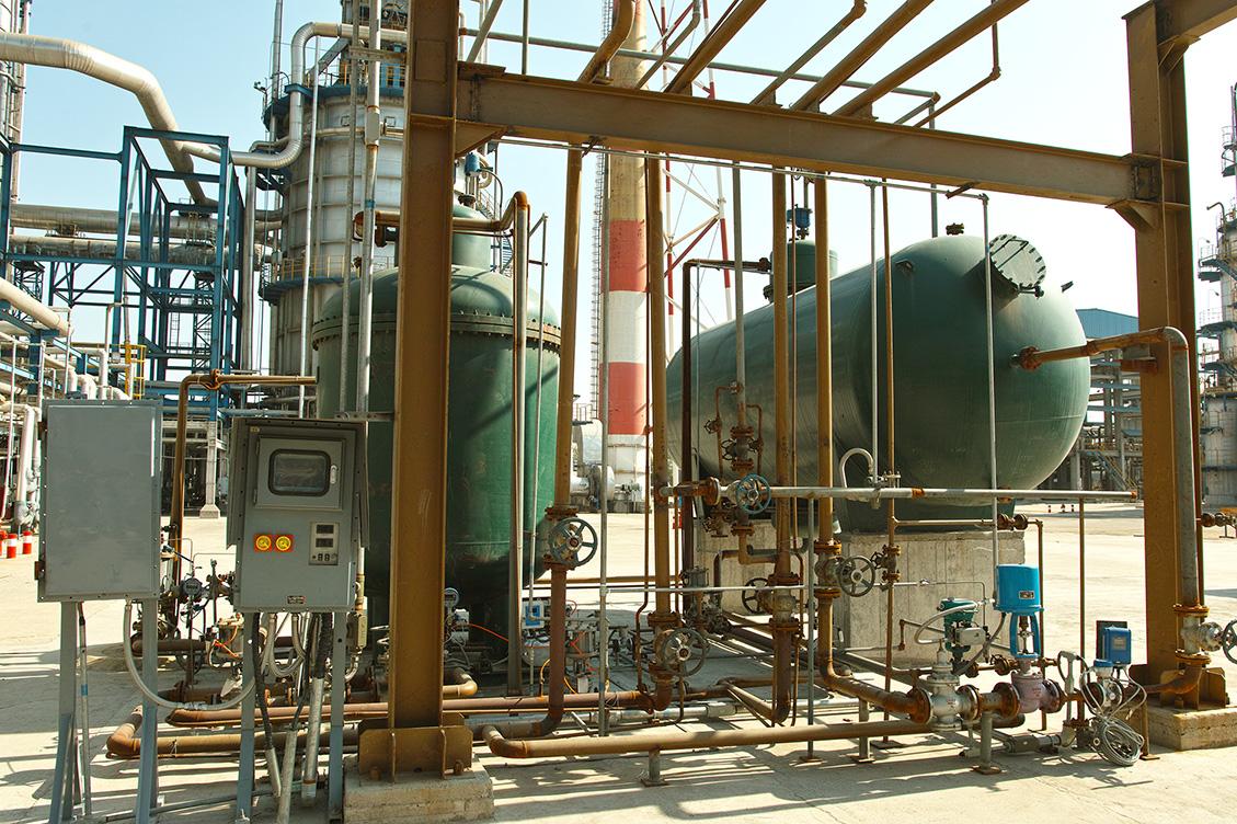 快速油水分离器供应商